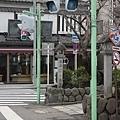 tokyo 0086