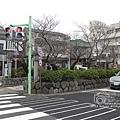 tokyo 0087