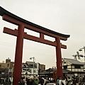 tokyo 0090