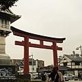 tokyo 0093