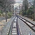 tokyo 0396