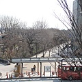 tokyo 0633