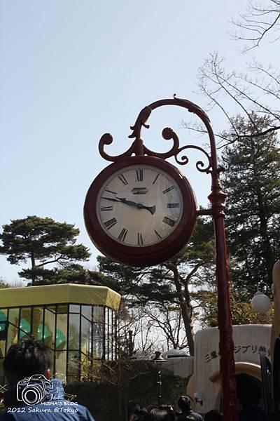 tokyo 0661