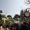 tokyo 0662