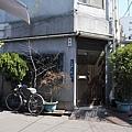 tokyo 0853