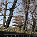 tokyo 0881