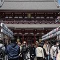 tokyo 0882