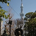 tokyo 0888