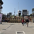 tokyo 0901