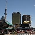 tokyo 0915