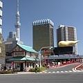 tokyo 0916