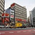 tokyo 1138