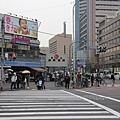 tokyo 1471