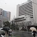 tokyo 1499