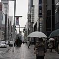 tokyo 1527