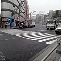 tokyo 1637
