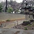 tokyo 1651