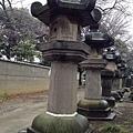 tokyo 1652