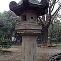 tokyo 1654