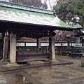 tokyo 1662