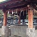 tokyo 1663