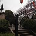 tokyo 1668
