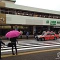 tokyo 1681