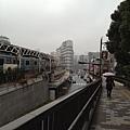 tokyo 1682