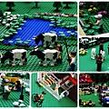 Lego 003