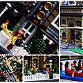 Lego 005