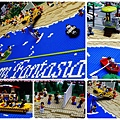 Lego 008