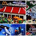 Lego 009