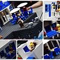 Lego 010