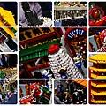 Lego 018