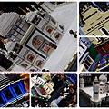 Lego 017