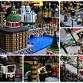 Lego 019