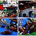 Lego 020