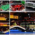 Lego 024