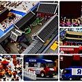 Lego 023