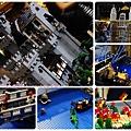 Lego 025