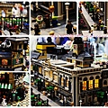 Lego 026