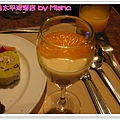 IMG_0571a