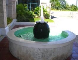 alien egg shaped fountain.jpg