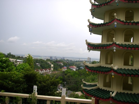 Cebu的比佛利山.jpg