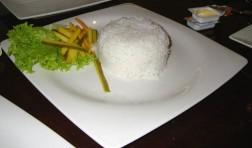 dinner-b.jpg