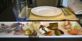 Italian cold cut platter.jpg