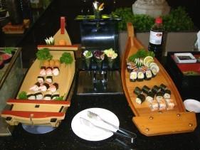 sushi boats.jpg