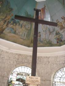 麥哲倫十字架.jpg