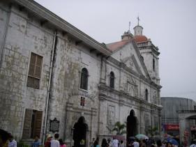 聖嬰教堂.jpg