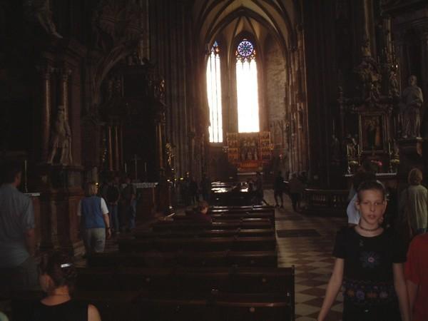 church tour-1.jpg